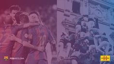Government of Catalonia and FCBarcelona promote Catalonia in the United States - FC Barcelona