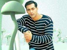 Salman wallpaper