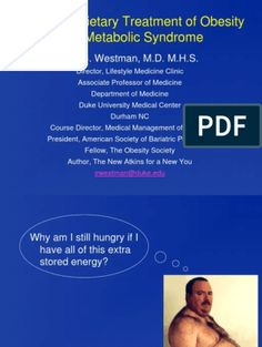 Dr Eric Westman Pg 4 | Sugar Substitute | Dieting Ketogenic Diet Food List, Keto Meal, Sugar Substitute, Associate Professor, Diet Recipes, Medicine, Pdf, Health, Meal Prep