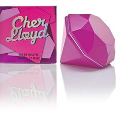 Cher's new perfume!!!!! I NEED THIS. I DIDNT EVEN  KNEW SHE HAD THIS OMG BRB GOING TO THE STORE