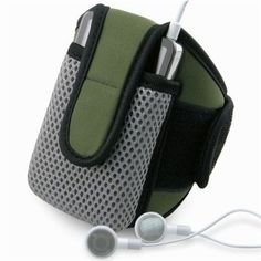 Mp3 Olive Sportband With Case For iPod® 3Rd / 4Th Gen / U2 Special Edition / iPod touch® by eForCity. $0.84. http://moveonyourmind.com/showme/dpncc/Bn0c0c4mBwDnMtFj6sEc.html