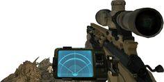 File:MSR Heartbeat Sensor MW3.png
