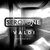 Valdi (Original Mix) by S E R O T O N E on SoundCloud
