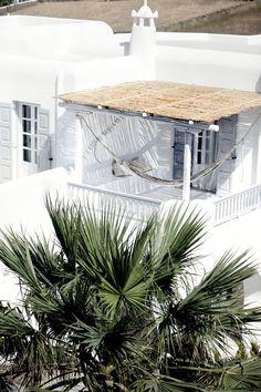 Bohemian ParadiseSan Giorgio Hotel : TRAVEL DOSE