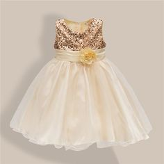 Girls Dresses Children Ball Gown Princess Wedding Party Dress Girls Party Clothes High Quality