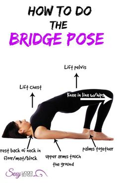 Yoga poses offer numerous benefits to anyone who performs them. There are basic yoga poses and more advanced yoga poses. Here are four advanced yoga poses to get you moving. Pilates, Yoga Significado, Sup Yoga, Yoga School, Yoga Posen, Mental Training, Advanced Yoga, Yoga Poses For Beginners, Yoga Benefits