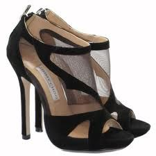 jimmy choo shoes                                                 convertisseur youtube
