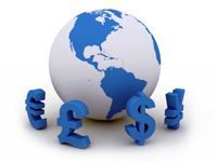 PAYMENT 50% Advance Payment at the Time of Order Placement and Remaining 50% When Container Stuffed. Payment Mode Can Be Wire Transfer/T, L C (Letter Of Credit/Documentary Credit) Which Is Easiest, Safe And Secured Way In International Trade. Read more ... www.rajwadiexports.com