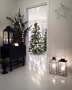 ✨Lovely Christmas time ✨✨