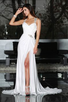 DaVinci Bridal Wedding Dresses Photos on WeddingWire