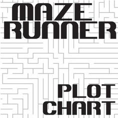 22 Best Teaching Maze Runner by James Dashner images