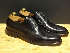 PROFESSIONAL  MONOGRAM  #scarpe  raffinate ed eleganti realizzate per le occasione più formali