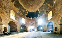 Αποτέλεσμα εικόνας για μνημεια θεσσαλονικης φωτογραφιες