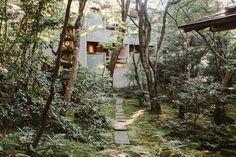 Staying at an Onsen in Japan's Countryside - Bon Traveler