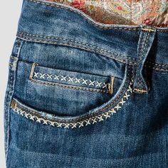 Women's Destructed Skinny Jeans Black 5 - Dollhouse (Juniors'), Blue