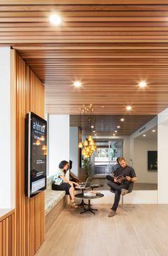 college street sydney office renovation charming office design sydney