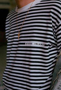 Arco Maher Will Reid Stone Island Streetwear Mode, Streetwear Fashion, New Mens Fashion, Urban Fashion, Camisa Guess, Stone Island Shirt, Mode Outfits, Fashion Outfits, Fashion Ideas