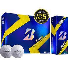 Bridgestone Tour B330 S 2016 Golf Ball Bridgestone https://www.amazon.com/dp/B01B4SP9KW/ref=cm_sw_r_pi_dp_AD-xxb3GHMKHH