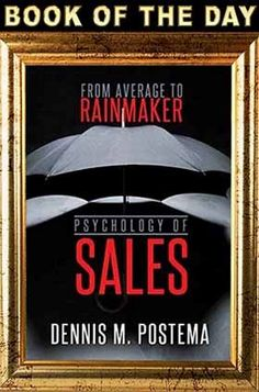 http://theereadercafe.com/ #kindle #ebooks #books #business #money #sales #DennisMPostema