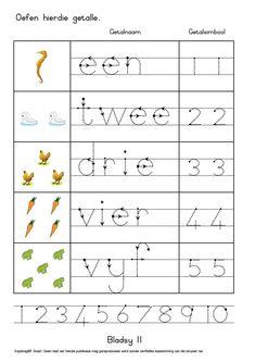 English Worksheets For Kindergarten, First Grade Worksheets, Kindergarten Worksheets, Worksheets For Kids, Tracing Worksheets, Work Activities, Teaching Activities, Preschool Learning, Teaching Kids