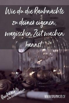 In diesem Artikel erkläre ich dir, wie du die Rauhnächte zu deiner eigenen, magischen Zeit machst indem du alte Rituale mit neuem Bewusstsein verbindest. Lerne alles wichtige über die Zeitrechnung während der Rauhnächte, ihren Ursprung, und wie du die al Samhain, Leadership, Meditation, Digital, Witches, Movie Posters, Sabbath, Fantasy, Magick