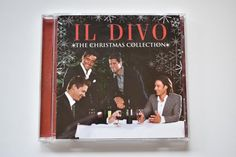Eric burdon and the animals winds of change lp vinyl record 1967 classic rockvg vintage vinyl - Il divo christmas album ...