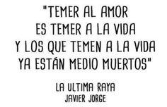 #frase #espanol #amor