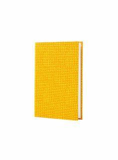 Papajo-muistikirja/ notebook,  Marimekko