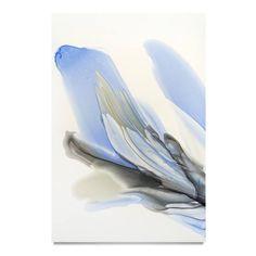 "Saatchi Art Artist Marta Spendowska; Painting, ""If only I had later."" #art"