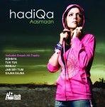 Download Aasmaan - Hadiqa Kiani album Songspk, Aasmaan - Hadiqa Kiani Pakistani pops songs download free pop music.