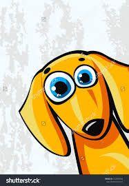 Resultado de imagen para funny dachshund cartoons