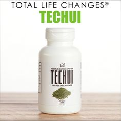 Iaso Techui Spirulina contains lots of vitamins, thiamine riboflavin nicotinamide pyridoxine folic acid vitamin C, D & E. Sources Of B12, Spirulina Powder, Lose 5 Pounds, Protein Supplements, National Institutes Of Health, Medical Research, Ways To Lose Weight, Health Benefits, Herbalism
