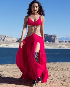 Shraddha Kapoor (born March is an Indian film actress who appears in Hindi films of Bollywood. Through her film career, she h. Shraddha Kapoor Bikini, Shraddha Kapoor Cute, Sonam Kapoor, Deepika Padukone, Sonakshi Sinha, Ranbir Kapoor, Bollywood Girls, Indian Bollywood, Bollywood Celebrities