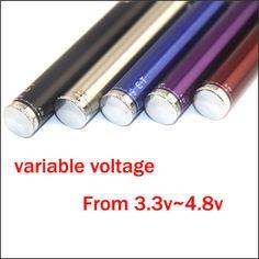 Electronic cigarette # vapor # twist battery#ego battery# innokin# itaste #134#VTR#MVP# EVOD battery #EVOD Twist battery# EVOD VV battery# ET battery # VV battery