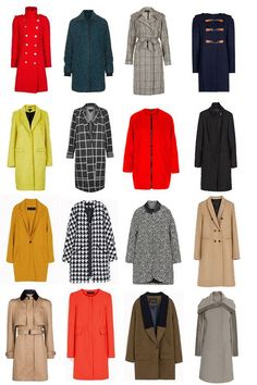 This is one winter coat edit you don't want to miss.From boyfriends to bombers, coatigans to cocoons and fluffy teddy fur to flared trench coats. Look Fashion, Hijab Fashion, Winter Fashion, Coats For Women, Clothes For Women, Cute Coats, Fashion Dictionary, Fashion Vocabulary, Mode Hijab