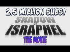 Shadow of Israphel: The Movie LOL worst acting