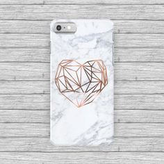 Light Rose Gold Marble design Smartphone case.    All of our cases are a snap on slim case that will protect your phone from scratches and and drops. The cases are carefully printed on using the 3D sublimation process on either two types of finish; our beautiful Glossy finish, or our Elegant Matte finish. Go ahead, browse our store and find the case design that matches your fashion.     -Your Phone:-    Choose your device model from the dropdown. For your reference, here are the list of…