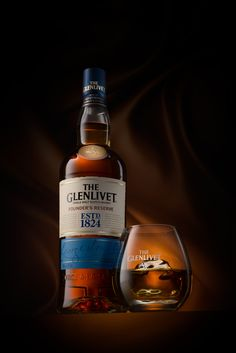 Cigars And Whiskey, Scotch Whiskey, Bourbon Whiskey, Whiskey Bottle, Whiskey Label, Booze Drink, Alcoholic Drinks, Beverages, Alcohol Bottles
