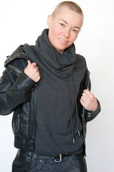 Jiz Lee #lesbian #genderqueer #amazing tomboi eye candy