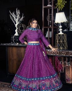 Victorian, Dresses With Sleeves, Long Sleeve, Shopping, Fashion, Moda, Sleeve Dresses, Long Dress Patterns, Fashion Styles