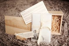 USB Packaging Three by Mary Sylvia, via Flickr