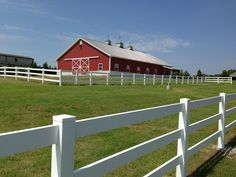 Welcome to National Barn Company, Pole Barns, Horse Barns, Best Priced Post-Frame Buildings Horse Barns, Old Barns, Horses, Diy Pole Barn, Post Frame Building, Pole Buildings, Dream Barn, Farms, Construction