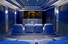 Million dollar home movie theaters include batcave lord of the rings themes. Photos hgtv starlit home cinema. Home theater design ideas foruum co beautiful luxury rooms. Living room stunning design of home theater showing excerpt wooden. Home Theater Setup, Best Home Theater, At Home Movie Theater, Home Theater Speakers, Home Theater Rooms, Home Theater Projectors, Home Theater Design, Home Theater Seating, Small Movie Room