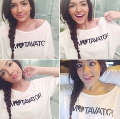I neeeeeddddd this shirt!!! Bethany Mota is by far for a fact The BEST YOUTUBER EVERRRR!!!!!!!!!!!!!!!!!!!!!
