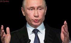 Putinova cesta k moci začala kompromitujícím pornem, píše polský web