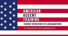 American English, Native American, Training Courses, Esl, Native Americans, Native American Indians, Native Indian
