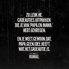RUMAG Mj Quotes, Dutch Quotes, Woman Quotes, Best Quotes, Funny Quotes, Inspirational Quotes, Nice Quotes, Qoutes, Happy Mind Happy Life