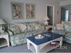 2003 West Lake Court Bethany Beach, DE 19930 - MLS 620368 (Community: Sea Colony West) - Residential Delaware Waterfront & Oceanfront Homes for Sale- Barbara Morales Associates