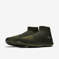 super cute c9fa5 2116e Nike Free RN Motion Flyknit 2017 Men s Running Shoe