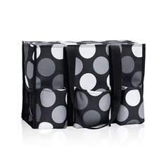 14 Best Thirty One Patterns Got Dots Images Thirty One Gifts